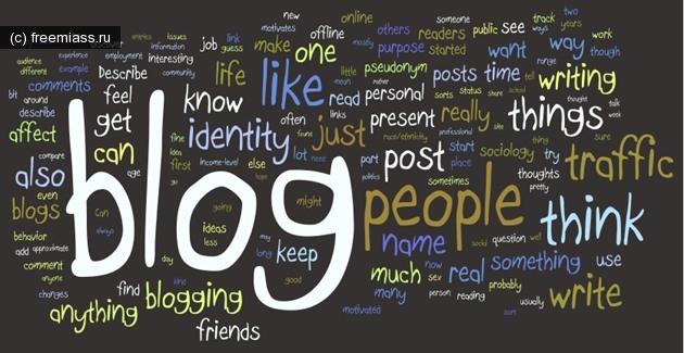 День блогера, блогер миасс, блог миасс, интернет блог миасс, новости миасс, миасс ру, миасс онлайн