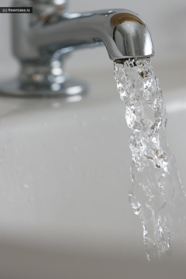 вода миасс, отключение воды миасс, новости миасс, миасс ру, миасс онлайн, машгородок миасс, строителей миасс