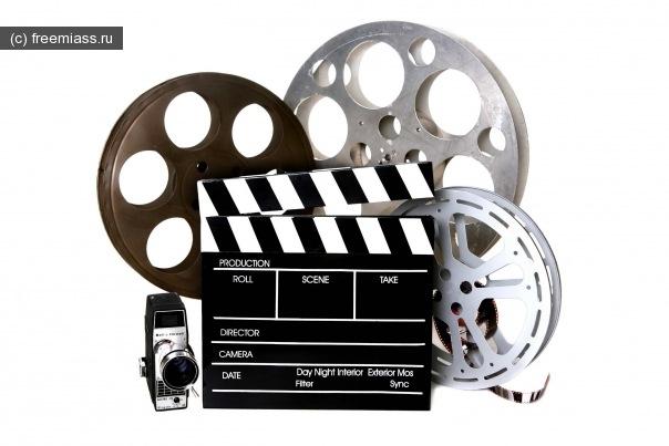 сьемки фильма миасс,новости миасс,миасс ру,миасс онлайн,свободный миасс,фильм миасс,кастинг миасс