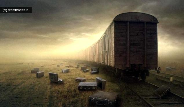сбил поезд, попал под поезд, мужчина попал под поезд поезд миасс. несчастный случай миасс, мужчину сбил поезд в миасс, новости миасс, проишествия миасс, миасс онлайн, миасс ру, свободный миасс