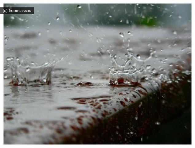 погода в миассе, погода миасс, погода, дождь миасс, новости миасс, миасс ру, миасс онлайн, свободный миасс