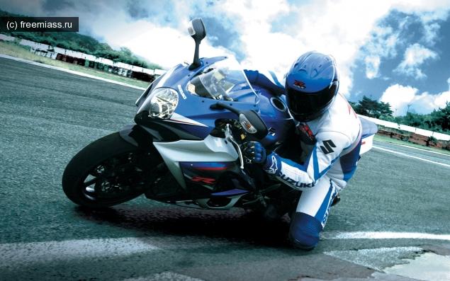 угонщик миасс, миасс ру, миасс онлайн, миасс новости, свободный миасс, угнал мотоцикл в миасс, мотоцикл миасс