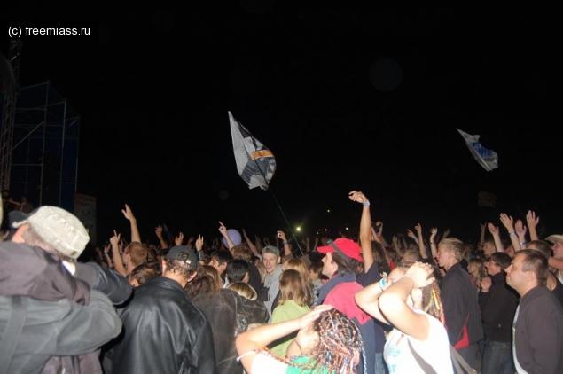 торнадо миасс, миасс, миасс ру, фестиваль миасс, миасс онлайн, свободный миасс, торнадо 2012, фри миасс, тургояк миасс