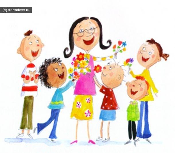 день учителя, день учителя миасс, учитель миасс, новости миасс, свободный миасс, миасс ру, миасс онлайн