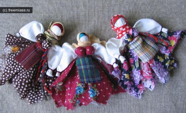 куклы миасс, новости миасс, выставка миасс, куда пойти миасс, свободный миасс, музей миасс,  миасс онлайн, миасс ру, выставка кукол