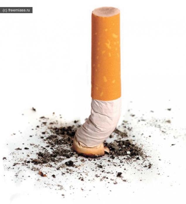 запрет курения, курение, новости миасс, курящие миасс, свободный миасс, проект о запрете курения, миасс ру