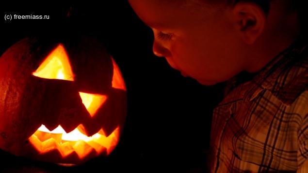 хеллоуин, день всех святых, новости миасс, хеллоуин миасс, свободный миасс, миасс ру, миасс онлайн