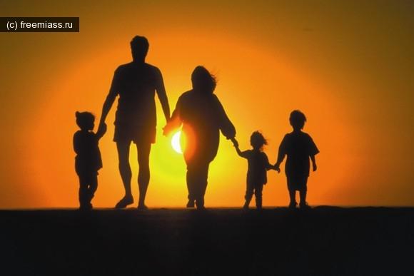 семейные ценности, лекция о семье, новости миасс, лекция миасс, свободный миасс, семья миасс, миасс ру