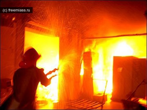 новости миасс, пожар миасс, происшествия миасс, сгорел дом в миассе, свободный миасс, миасс ру, миасс онлайн