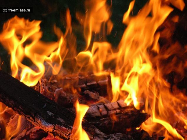 пожар миасс, новости миасс, свободный миасс, бабушка погибла на пожаре, миасс ру, миасс онлайн, сгорел в миассе