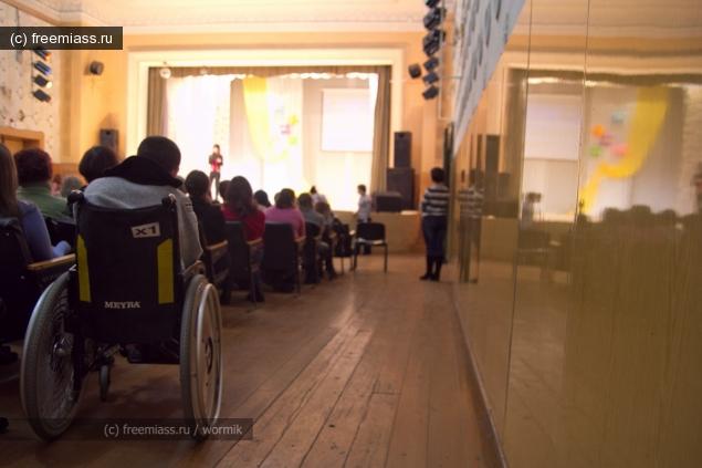 новости миасс. концерт миасс, день инвалидов миасс, свободный миасс, миасс руц, миасс онлайн, фестиваль миасс, фото миасс