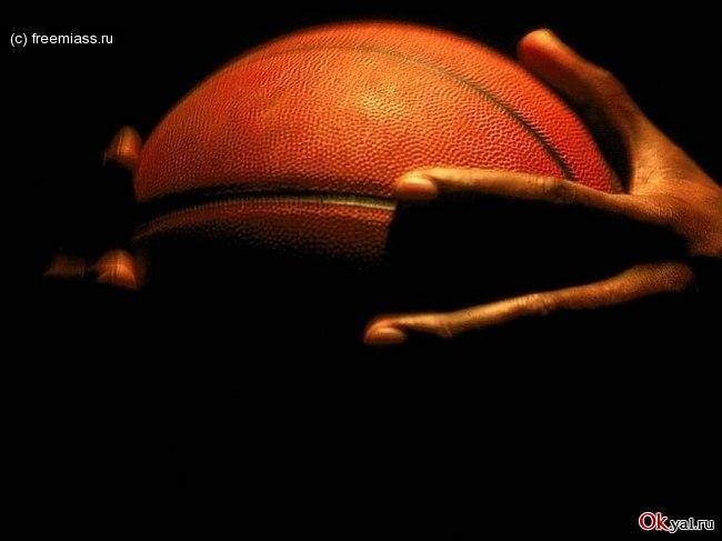 новости миасс, миасс ру, миасс онлайн, свободный миасс, баскетбол миасс, спорт миасс