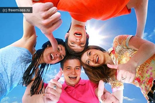 новости миасс, свободный миасс, миасс ру, миасс онлайн, неделя молодежи миасс, события миасс, афиша миасс, фото миасс, конкурс миасс