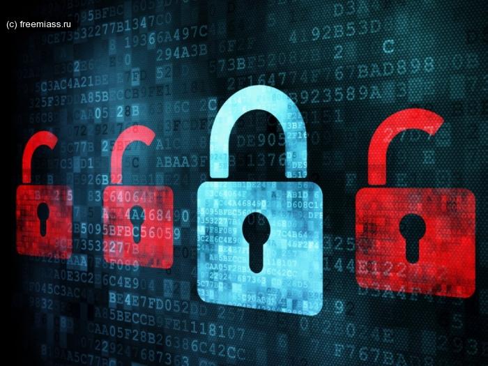 новости миасс, миасс ру, миасс онлайн, свободный миасс, создатель вируса, задержан хакер, вирус для Android