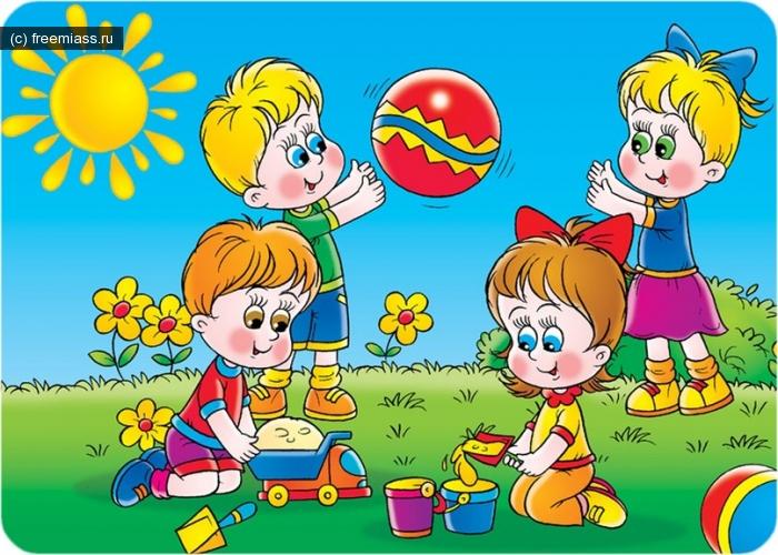 новости миасс,миасс ру,миасс онлайн,свободный миасс,детские сады миасс,дети миасс