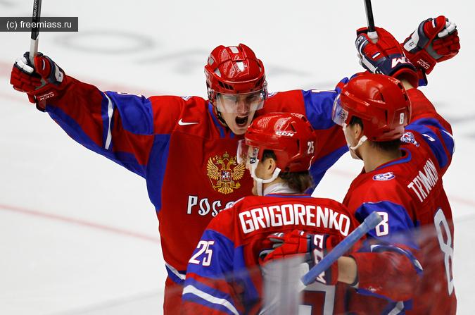 новости миасс,миасс ру,миасс онлайн,свободный миасс,спорт миасс,хоккей россия,россия канада,чемпионат мира