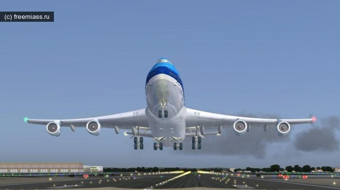 свободный миасс, египет, страна, отдых, самолет, авария, крушения, а321, новости миасс, сайт миасс,