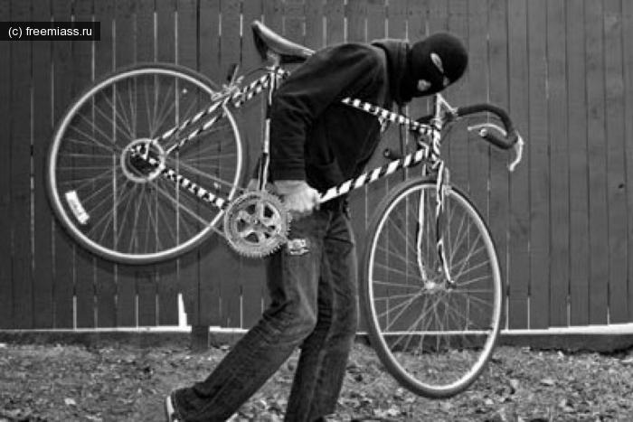 миасс, новости миасса, мвд миасс, полицейские миасс, велосипед миасс,