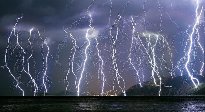 гочс миасс, экстренное предупреждение миасс, погода миасс, миасс, свободный миасс,