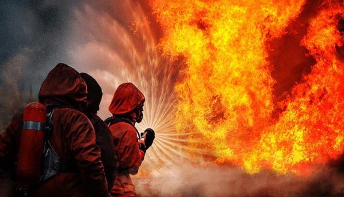 пожар миасс, горит мусор миасс, горит трава миасс, свободный миасс, миасс, новости миасс,