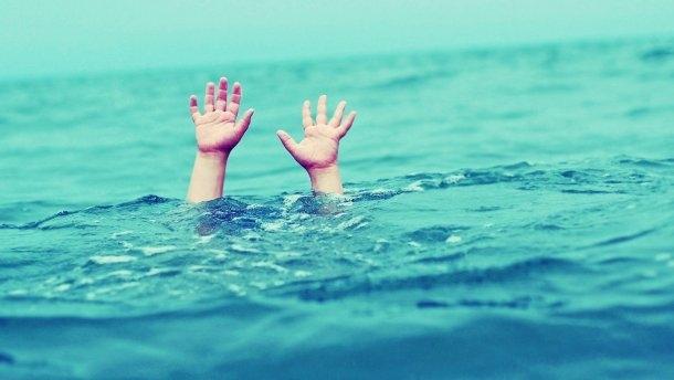 утонул ребенок, на воде, гочс миасс, свободный миасс, новости миасс, город миасс, купаться миасс, где купаться миасс