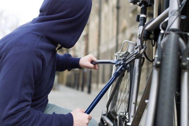 мвд миасс, кража миасс, велосипед миасс, новости миасс, свободный миасс,