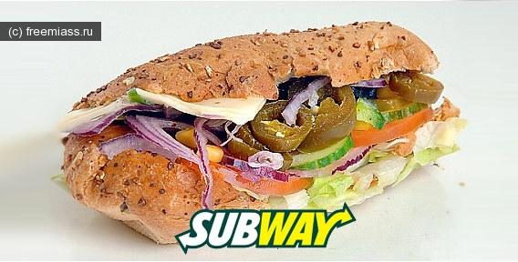 сабвей миасс, трк слон, сабвей в миассе, отзыв сабвея, subway
